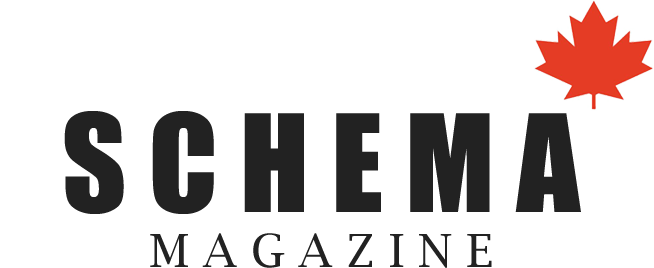 Schema Magazine